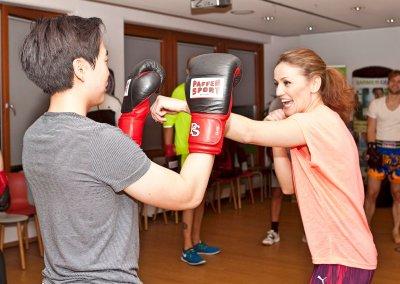 Bilder_InnoGames_Frank_Egel_Training Ina Menzer_Fotor